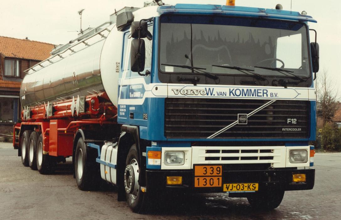 5-Volvo-F12