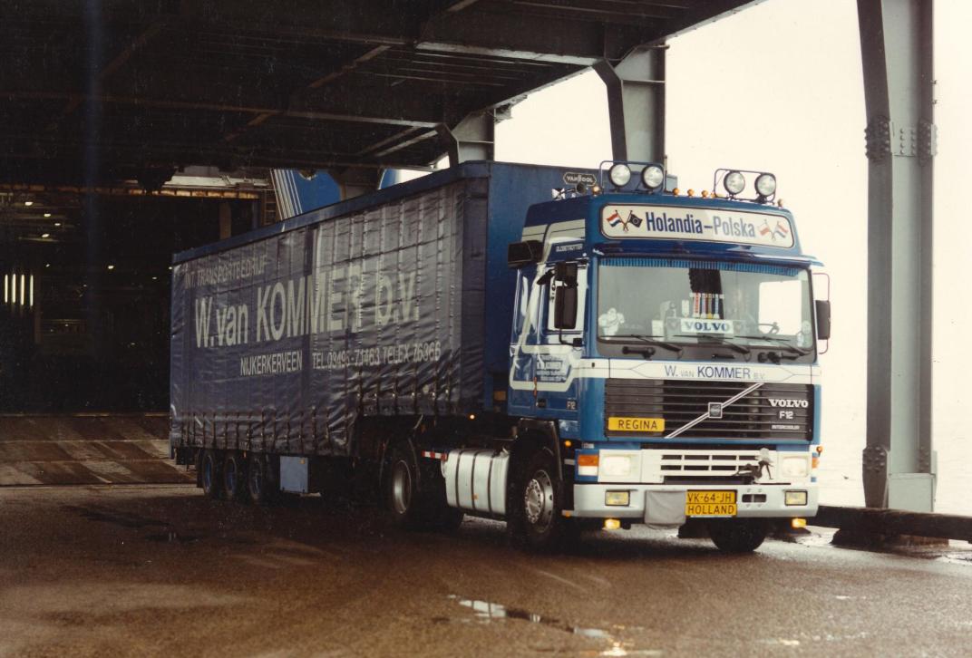 5-Volvo