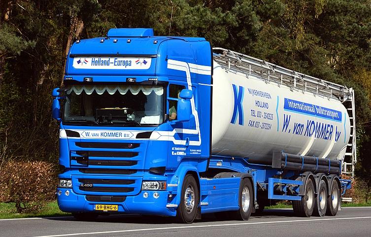Scania-Vabis-69-BHG-6