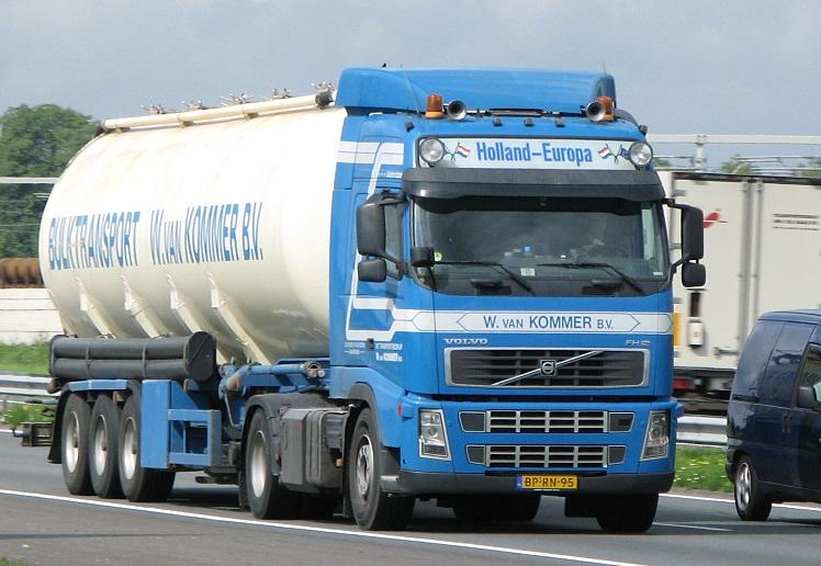 Volvo--BP-RN-95--Wim-van-Rijswijk-foto