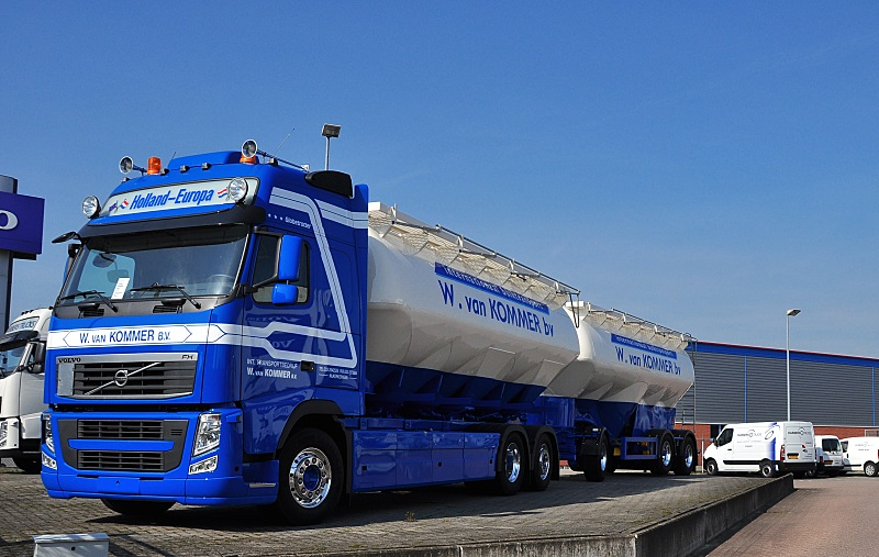 Volvo-2011