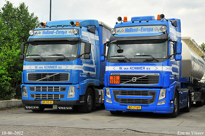 Volvo-2X
