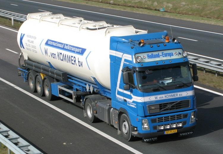 Volvo-BT-PL-62-Wim-van-Rijswijk