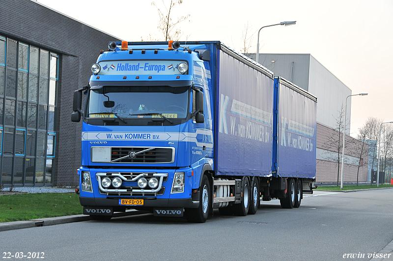Volvo-BV-FD-05