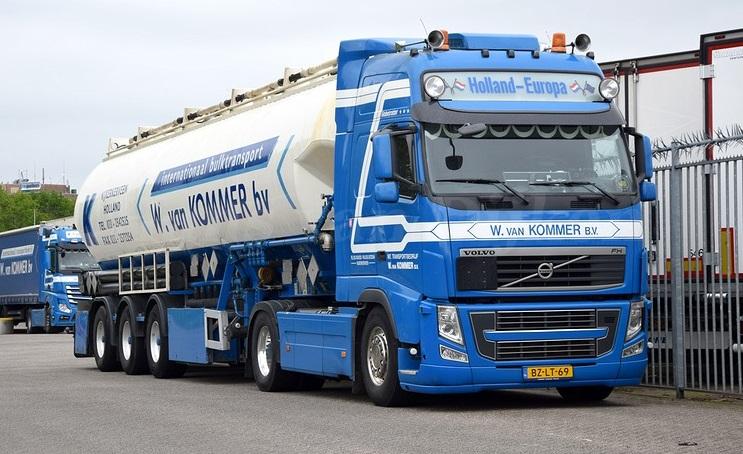 Volvo-BZ-LT-69