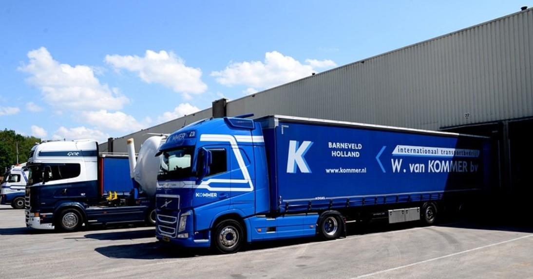 Volvo-Harry-Koelewijn-foto-(1)