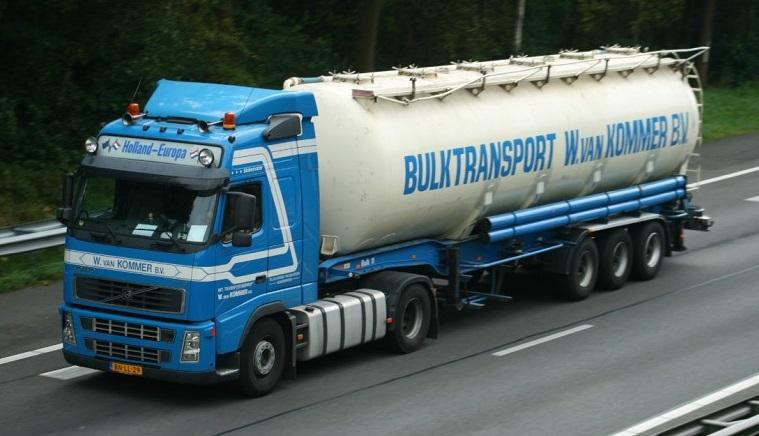 Volvo-Jeroen-Hein-foto