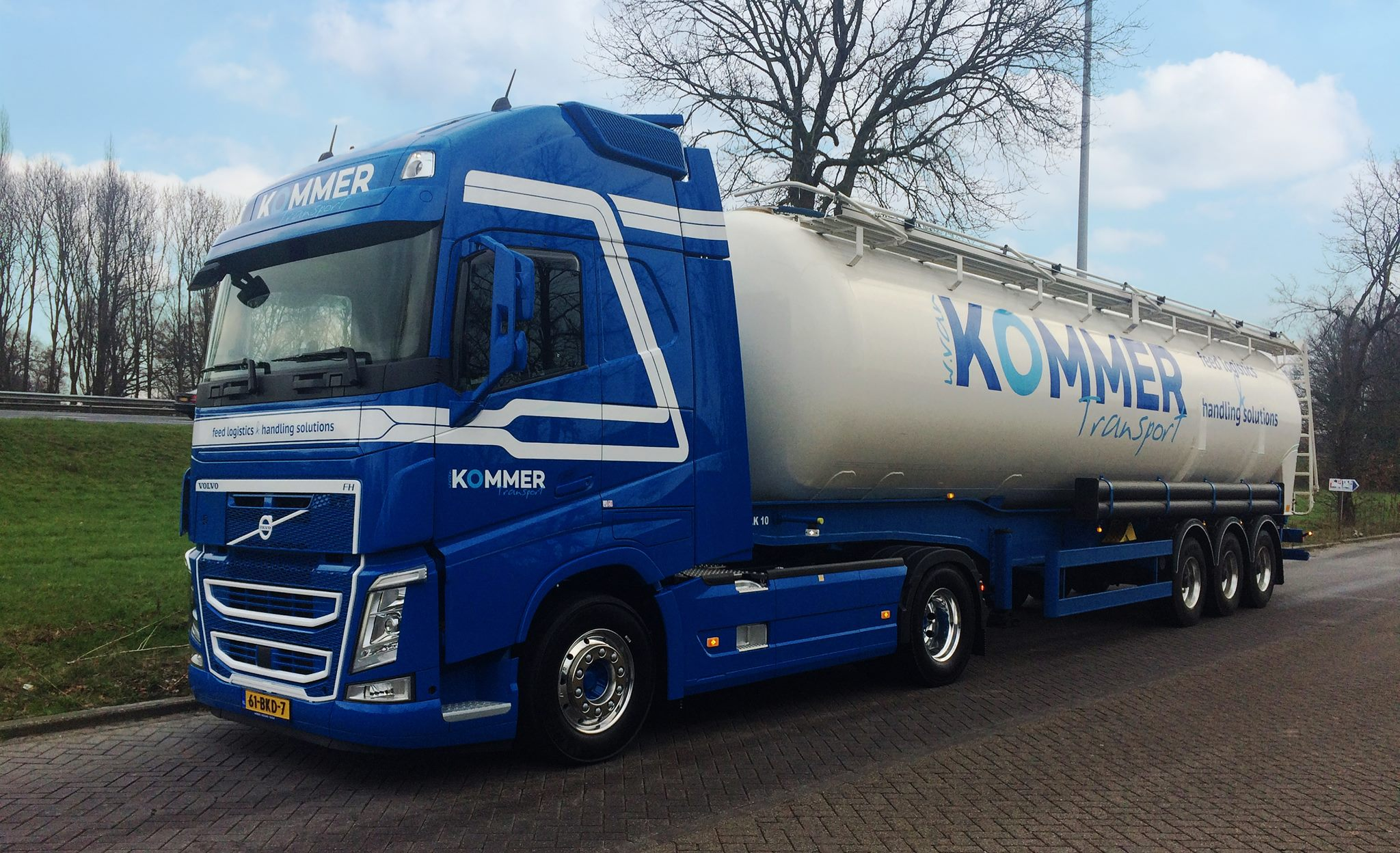 Volvo-met--silo-trailer
