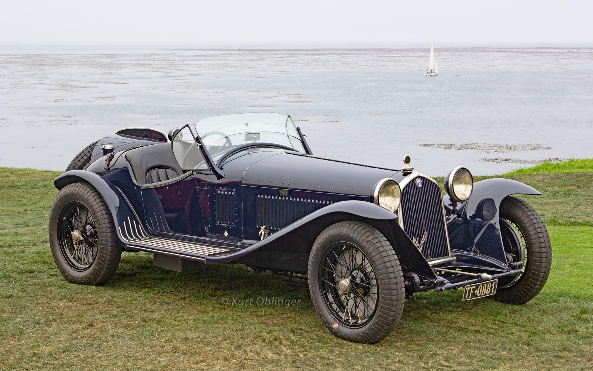 Alfa-Romeo-8C2300-Touring-Spider--1932