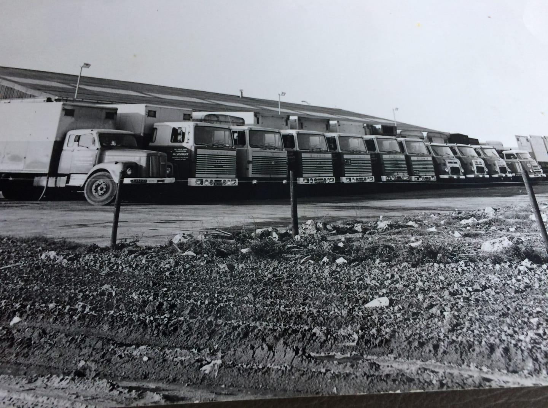 Anne-Jans-Oosterbaan-Ouwe-tijd-1969