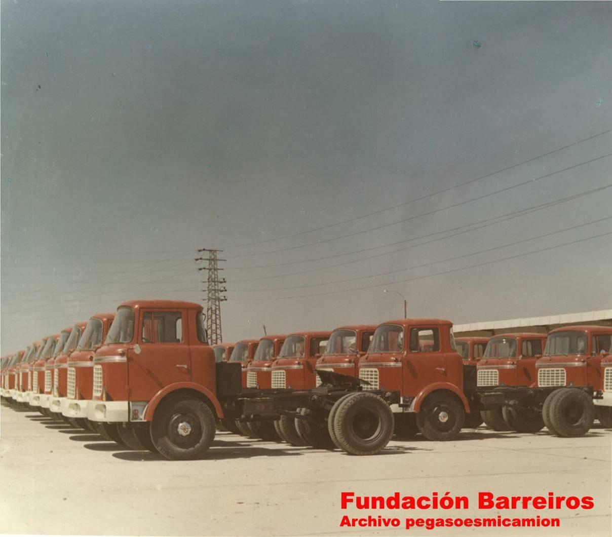 Barreiros-Camioes-(1)
