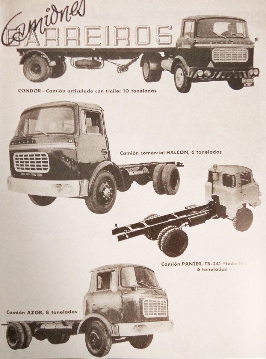 Barreiros-Camioes-(13)