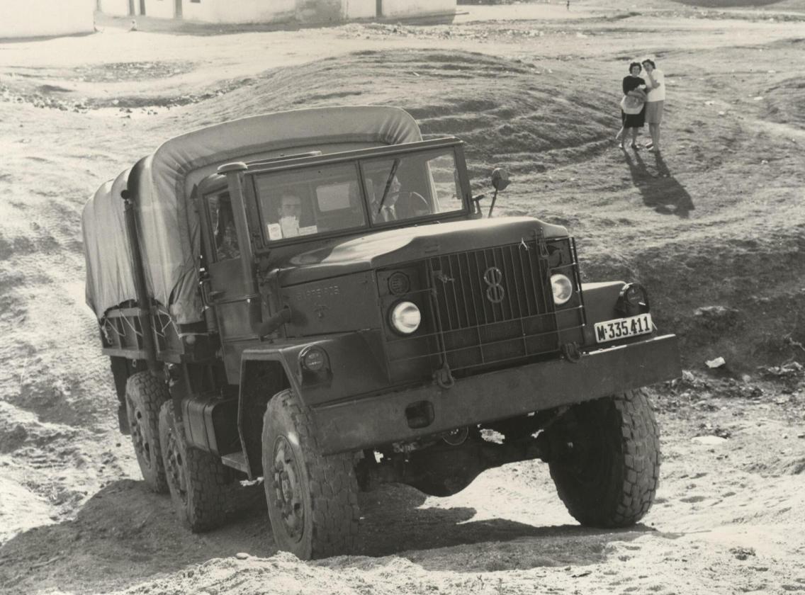 Barreiros-Camioes-(4)