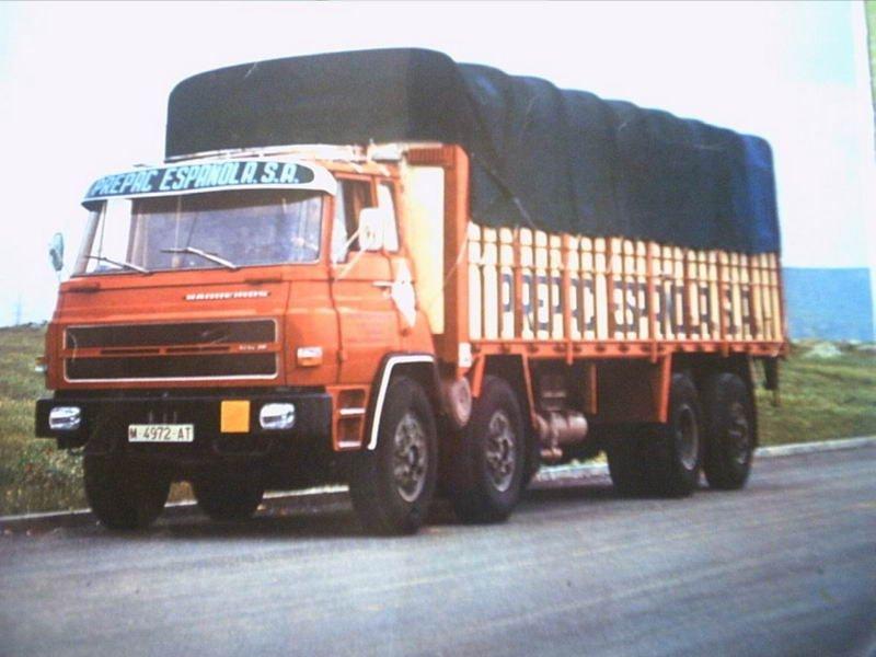 Barreiros-Camioes-(5)