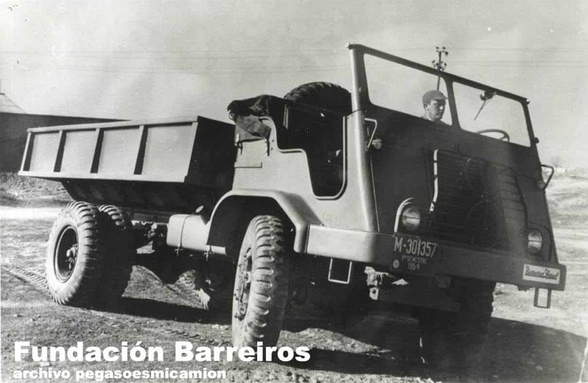 Barreiros-Camioes-(6)