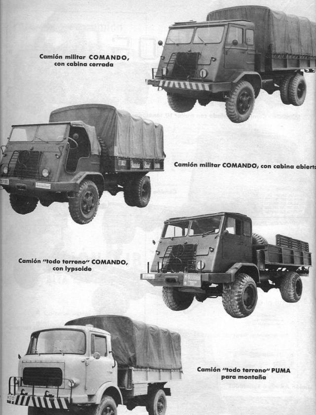 Barreiros-Camioes-(7)