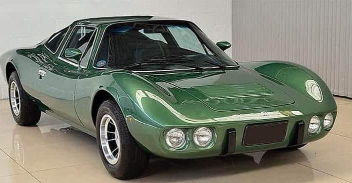 Bianco-S-1977