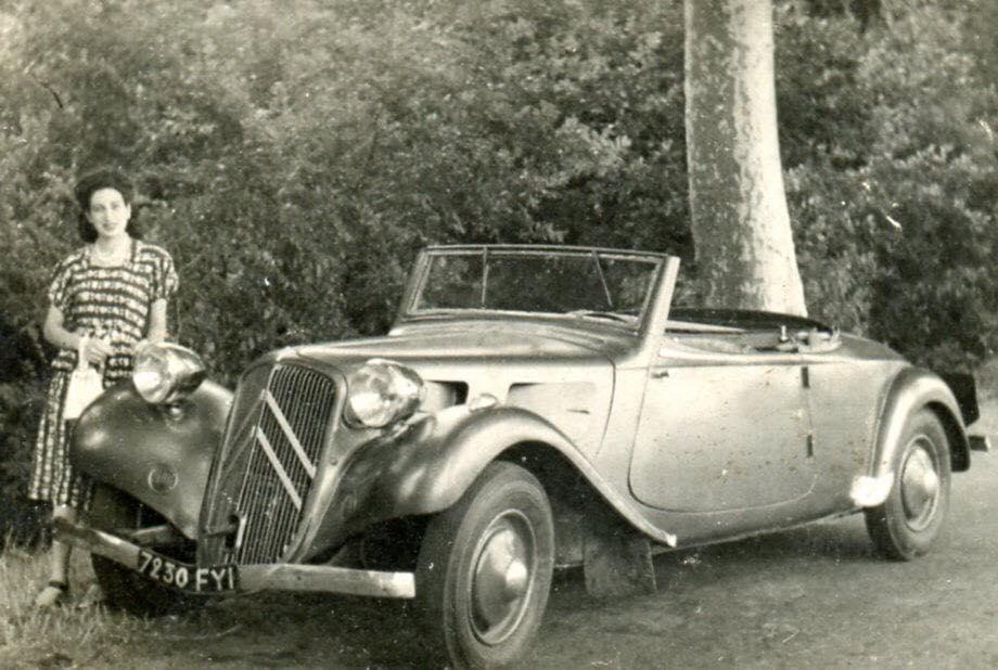 Citroen-type-juli-1934--met-antagonischeluiken-dus-voor-1937--Gers-FY-(2)