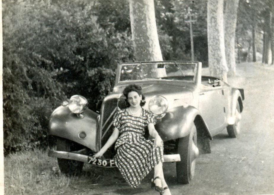 Citroen-type-juli-1934--met-antagonischeluiken-dus-voor-1937--Gers-FY-(3)