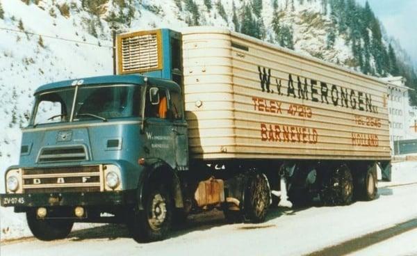 DAF-DO-met-daf-trailer