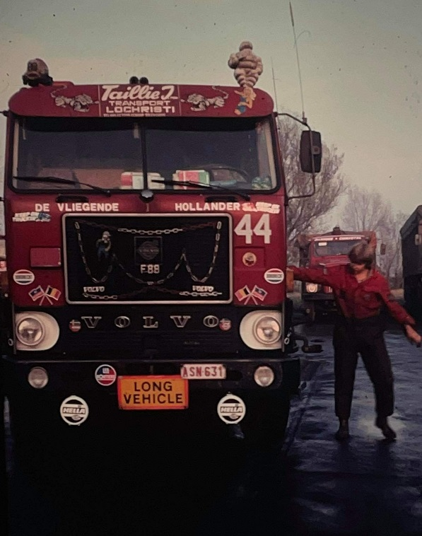 Fred-Jagers-foto-Volvo-F88-(1)