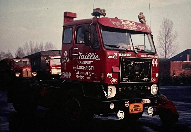 Fred-Jagers-foto-Volvo-F88-(2)