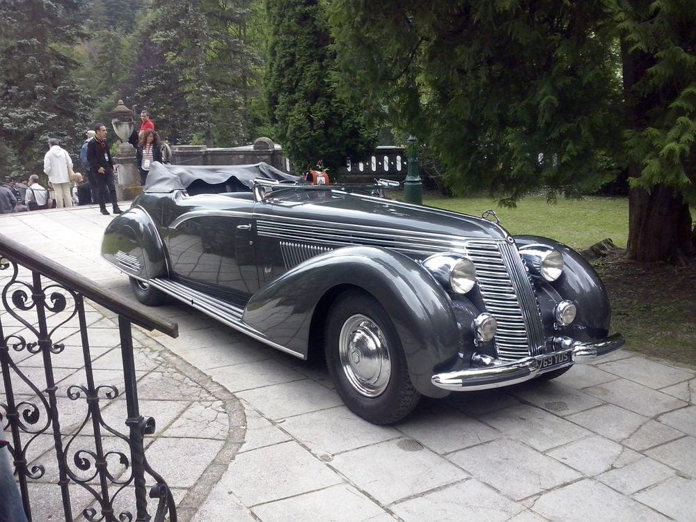 Lancia-Astura-Serie-IV-1938--Cabriolet-Carrozzeria-Boneschi