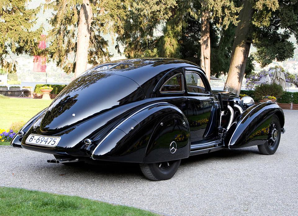 Mercedes-540-K--1938-Autobahnkurier-een-van-de-4-gebouwd-in-de-fabriek-van-Sindelfingen--De-eerste-auto-gebouwd-voor-de-autobahn--een-luxe-Grand-Tourer-(2)