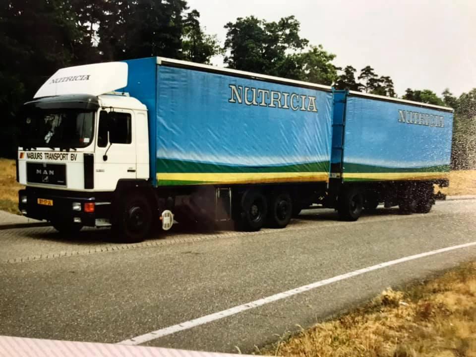 Nico-van-Swieten--Op-deze-auto-in-de-jaren-80-met-veel-plezier-gereden