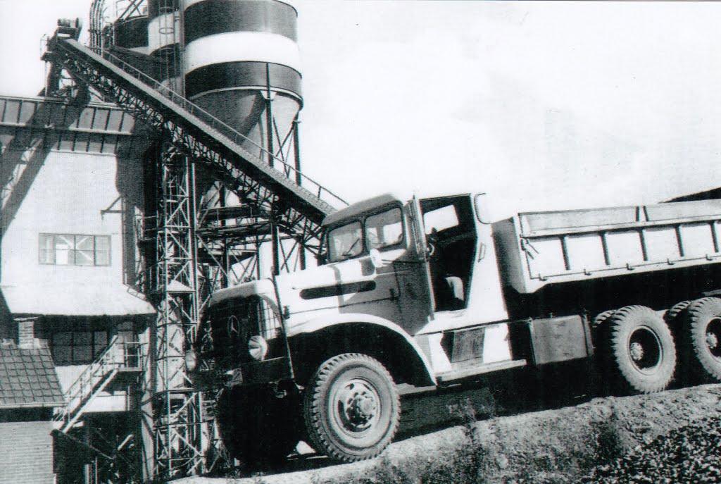 REO-met-Mercedes-motor