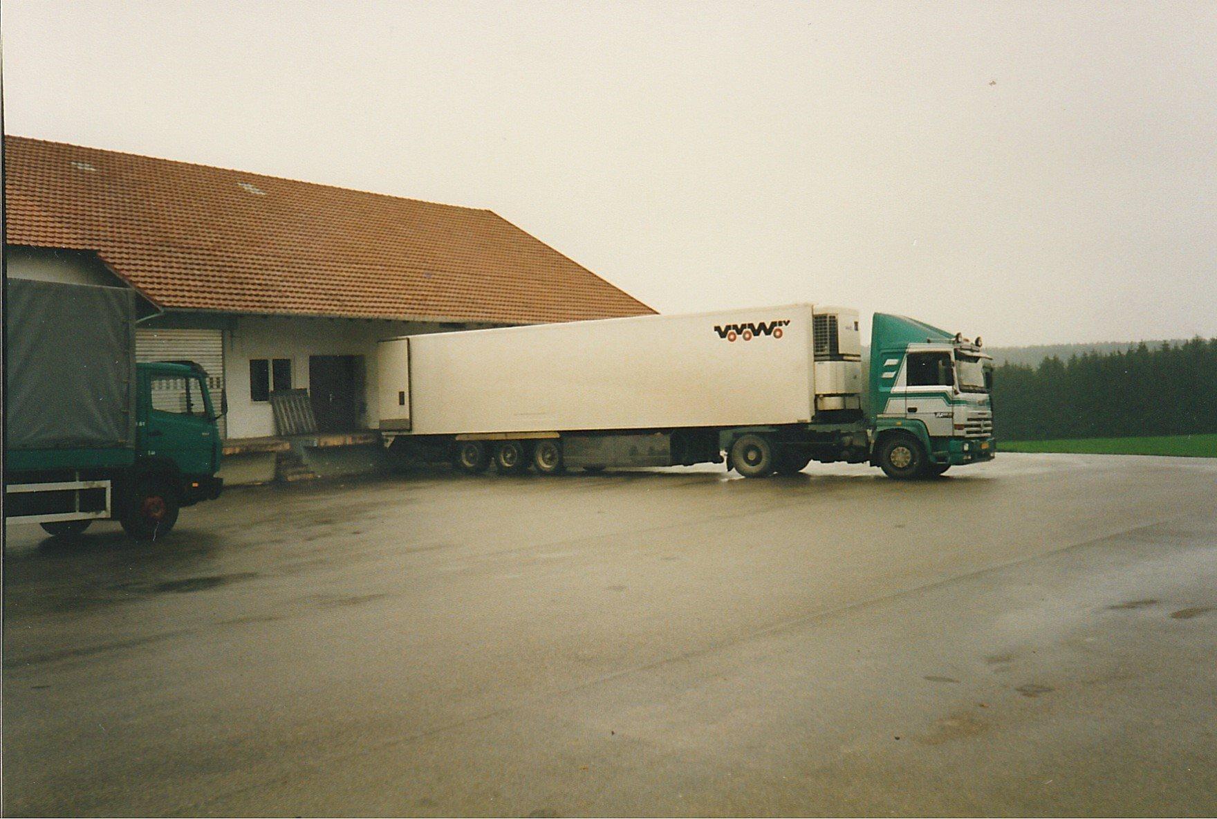 Bas-van-der-Zouwen-foto-archief-(1)