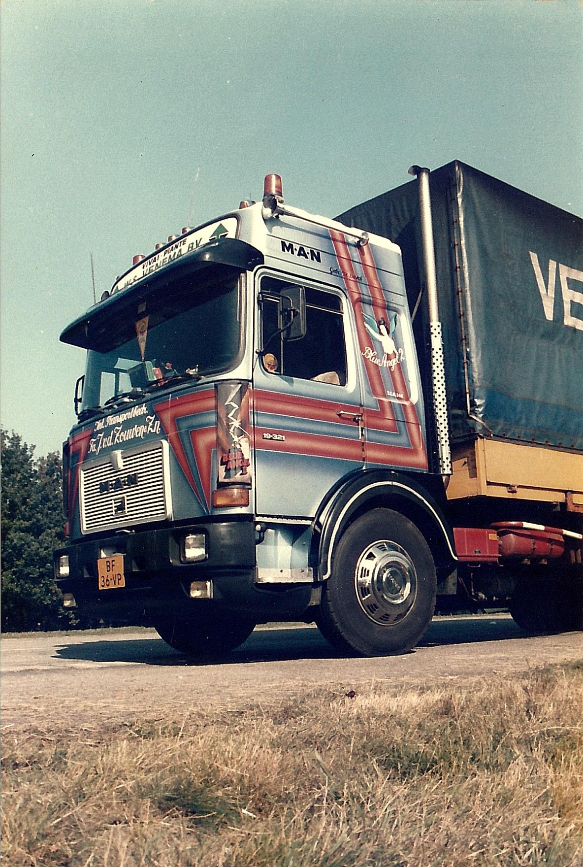 Bas-van-der-Zouwen-foto-archief-(10)