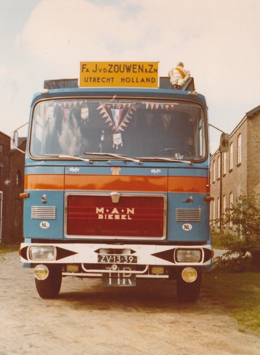 Bas-van-der-Zouwen-foto-archief-(2)