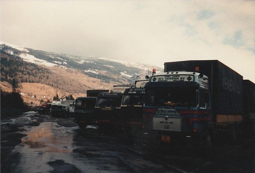 Bas-van-der-Zouwen-foto-archief-(26)