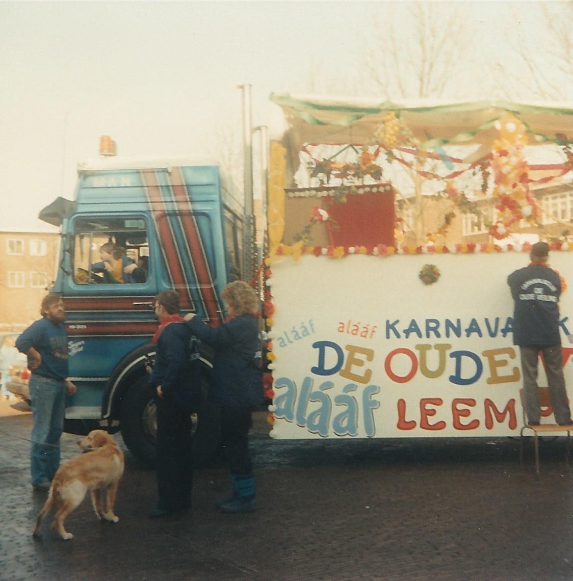 Bas-van-der-Zouwen-foto-archief-(27)