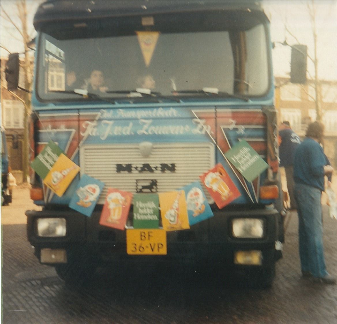 Bas-van-der-Zouwen-foto-archief-(29)
