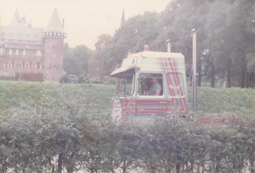 Bas-van-der-Zouwen-foto-archief-(30)