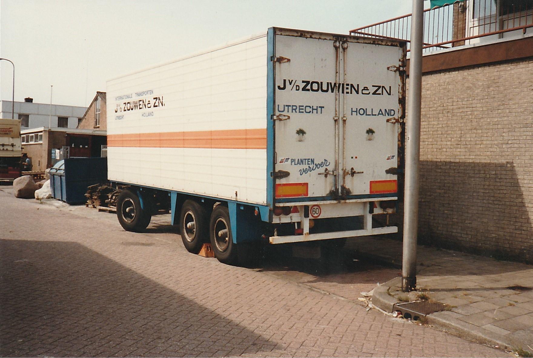 Bas-van-der-Zouwen-foto-archief-(34)
