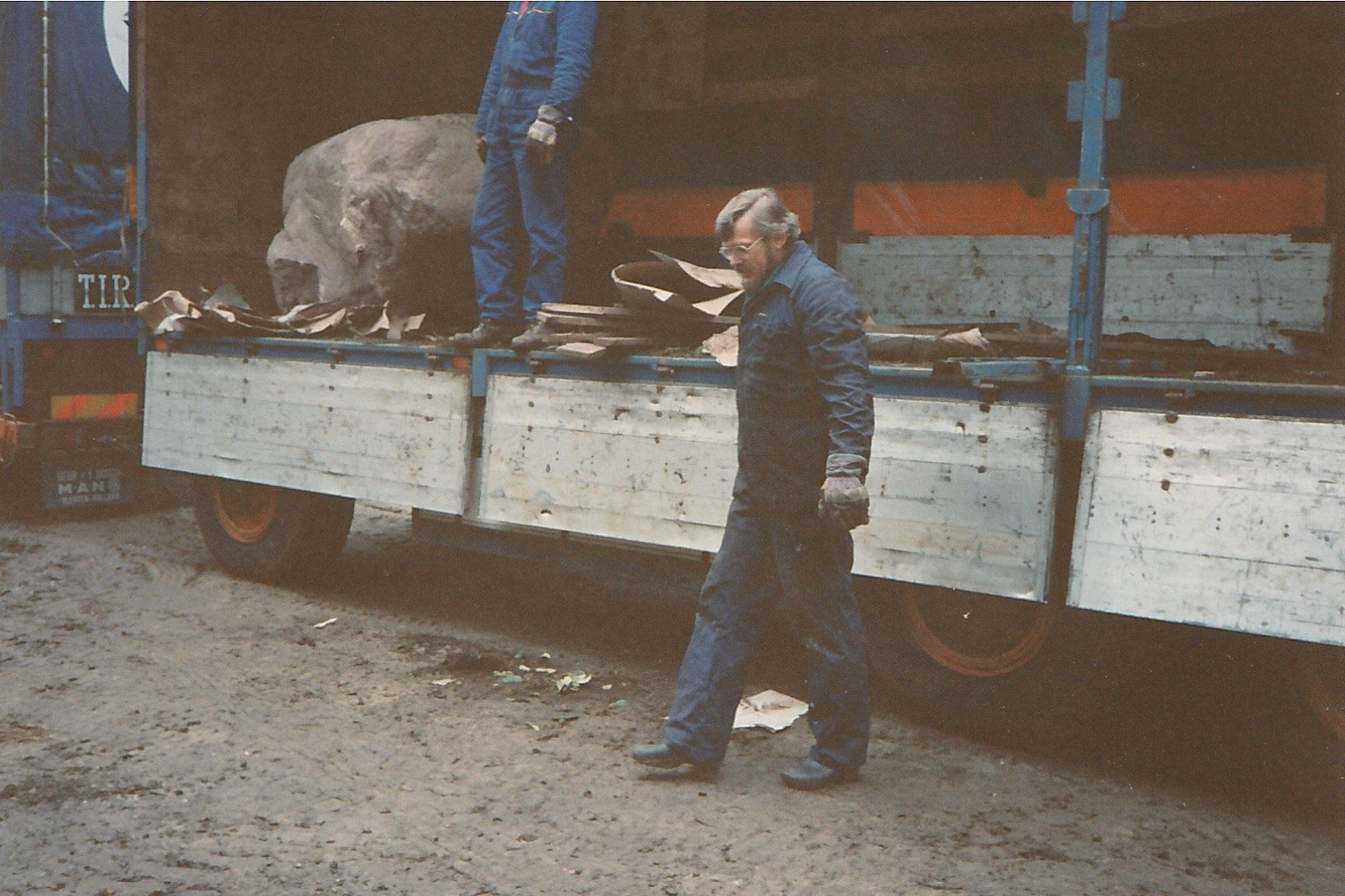 Bas-van-der-Zouwen-foto-archief-(38)