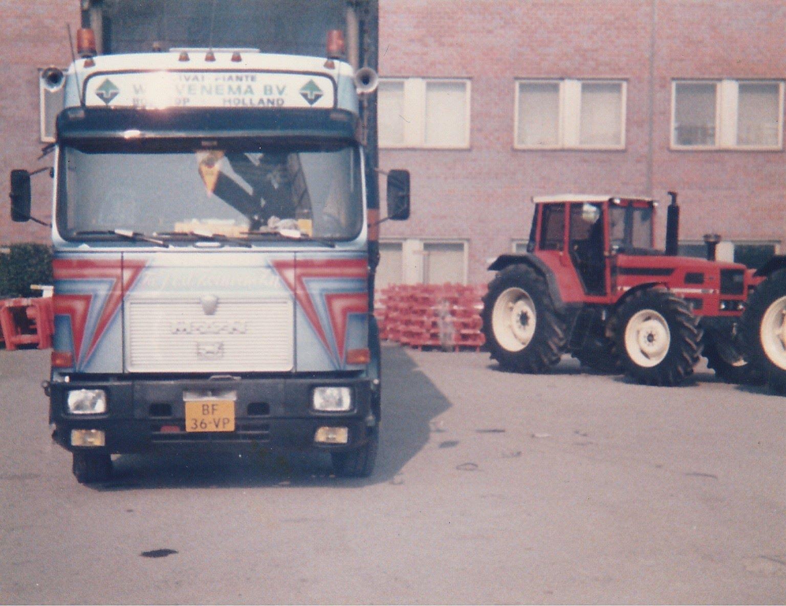 Bas-van-der-Zouwen-foto-archief-(39)