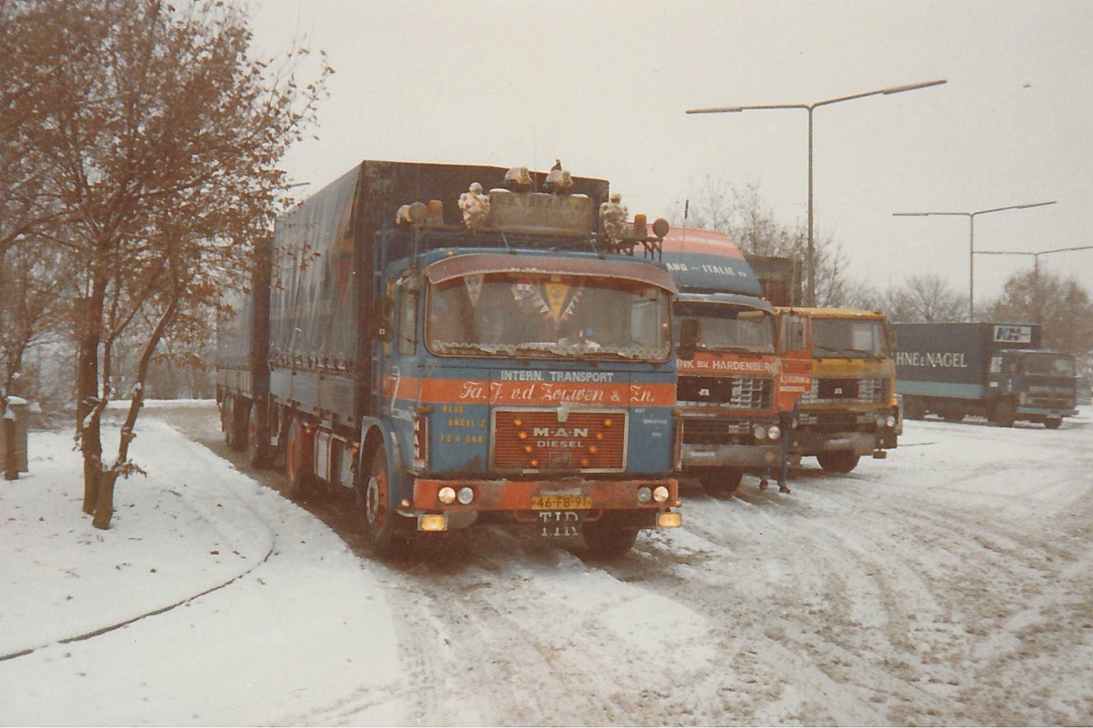 Bas-van-der-Zouwen-foto-archief-(40)