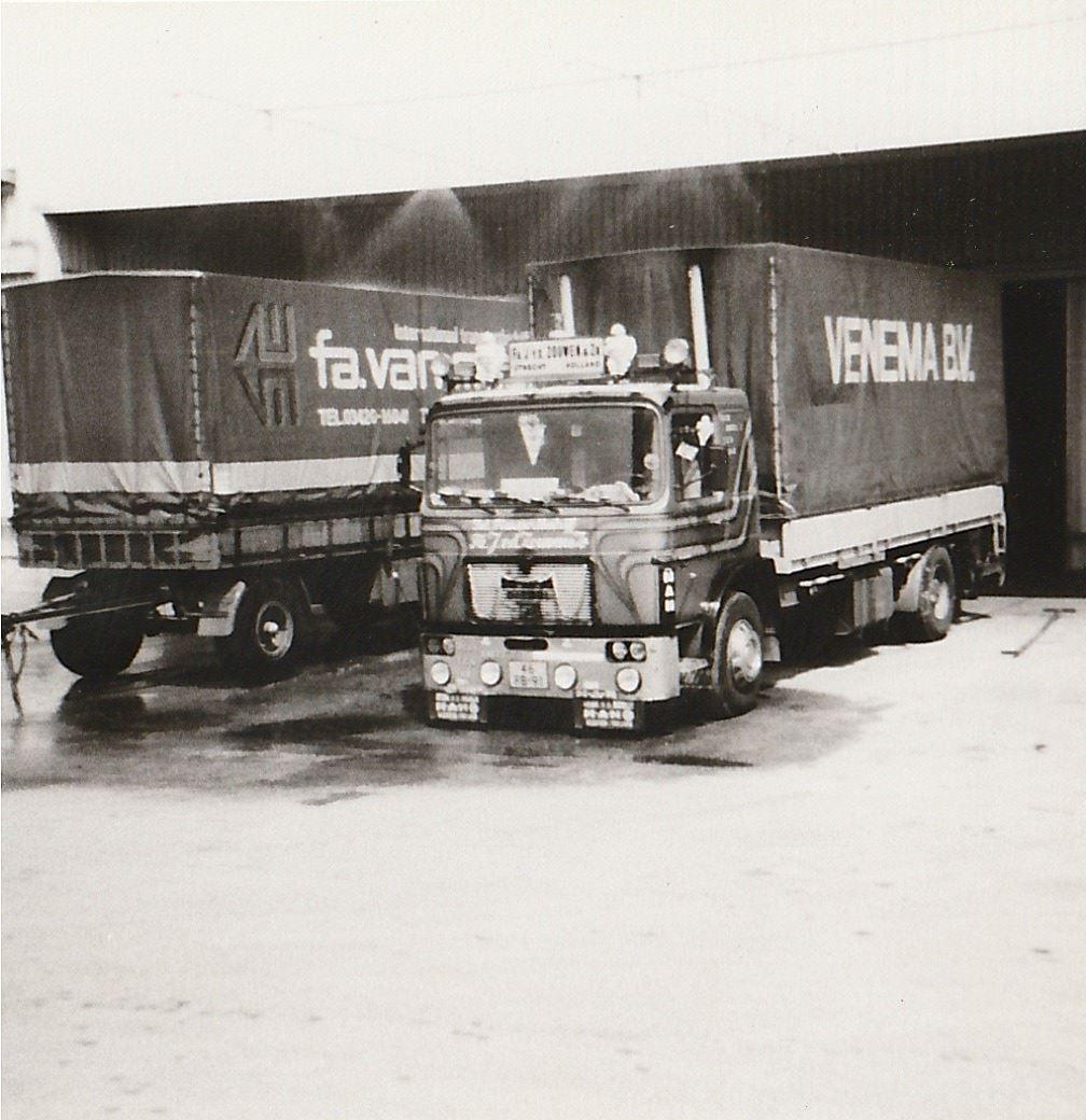 Bas-van-der-Zouwen-foto-archief-(41)