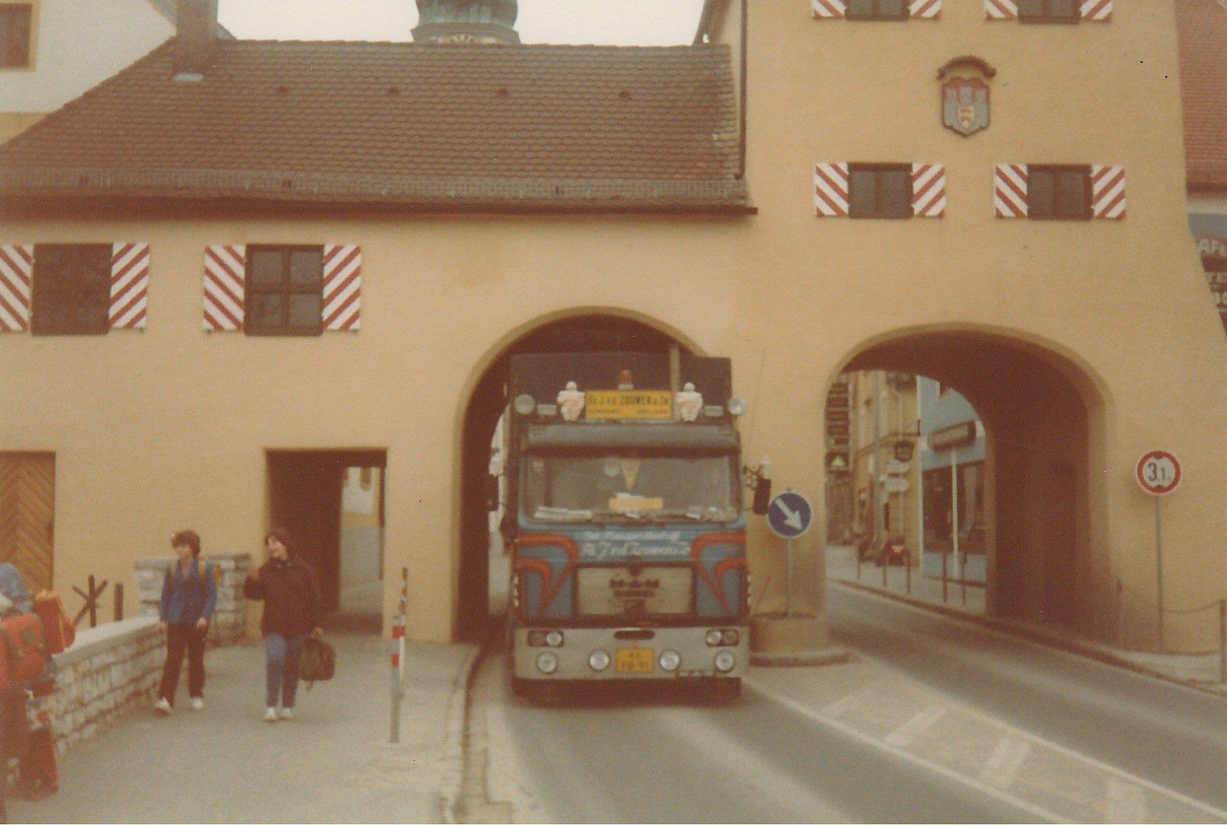 Bas-van-der-Zouwen-foto-archief-(45)