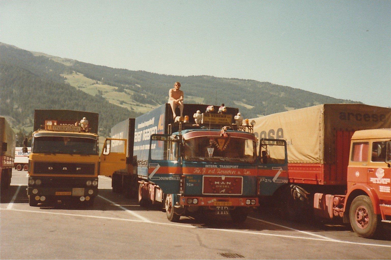 Bas-van-der-Zouwen-foto-archief-(46)