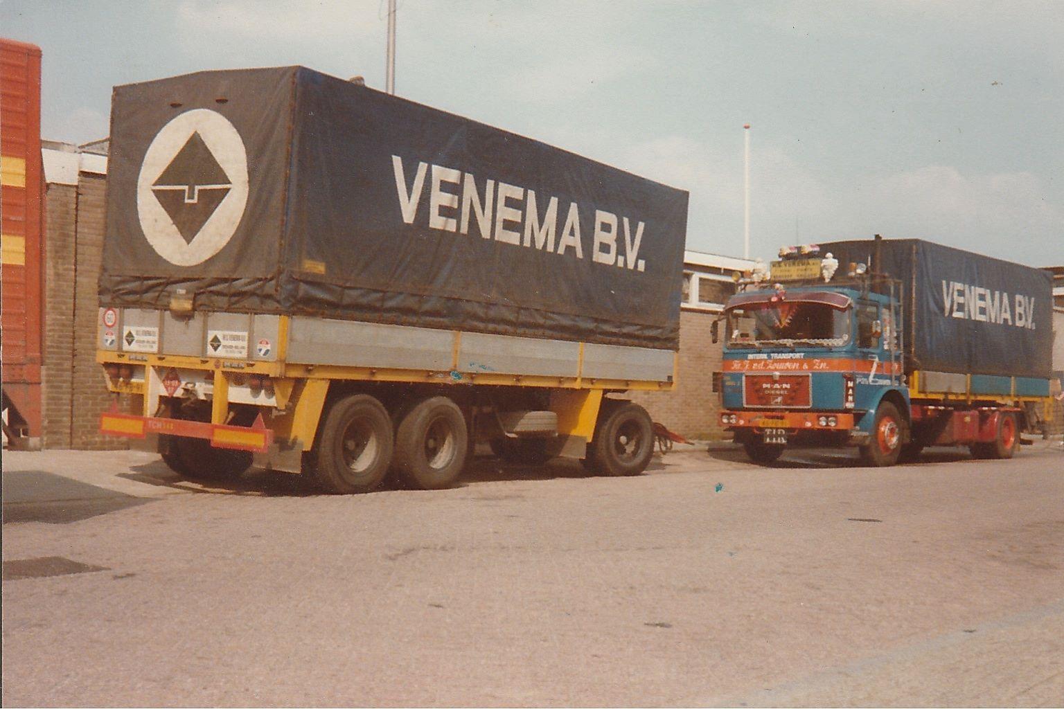 Bas-van-der-Zouwen-foto-archief-(48)