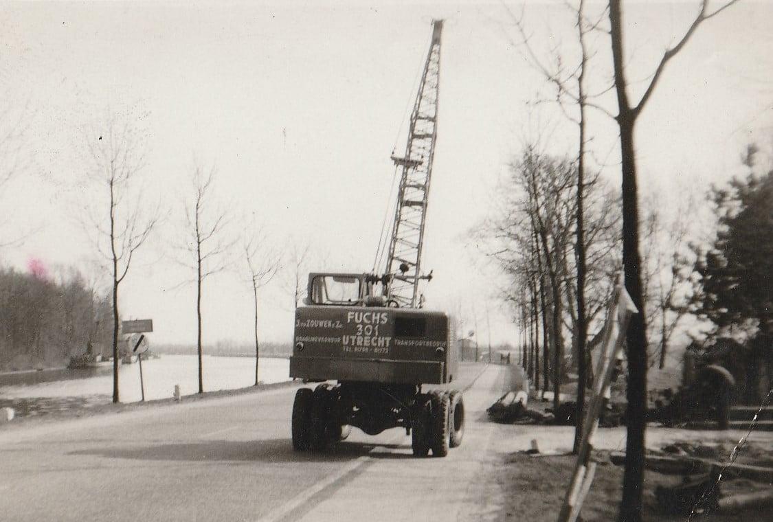Bas-van-der-Zouwen-foto-archief-(5)