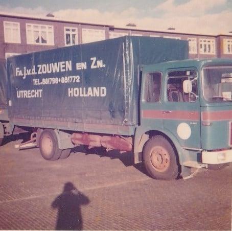 Bas-van-der-Zouwen-foto-archief-(6)