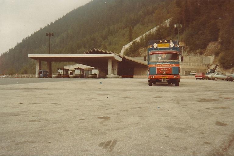 Bas-van-der-Zouwen-foto-archief-(7)