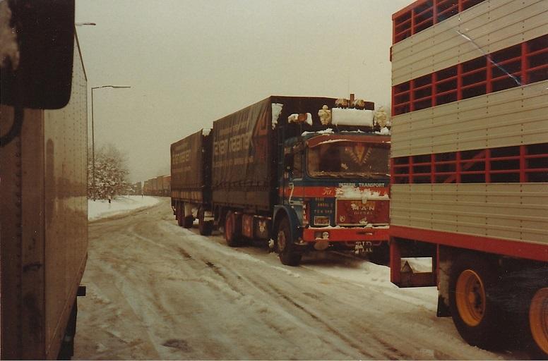 Bas-van-der-Zouwen-foto-archief-(9)