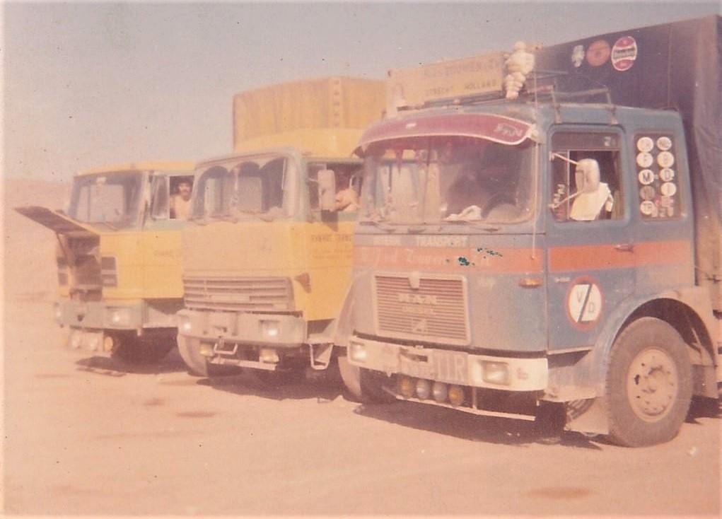 MAN-in-oost-Turkije-met-wagens-van-Rinus
